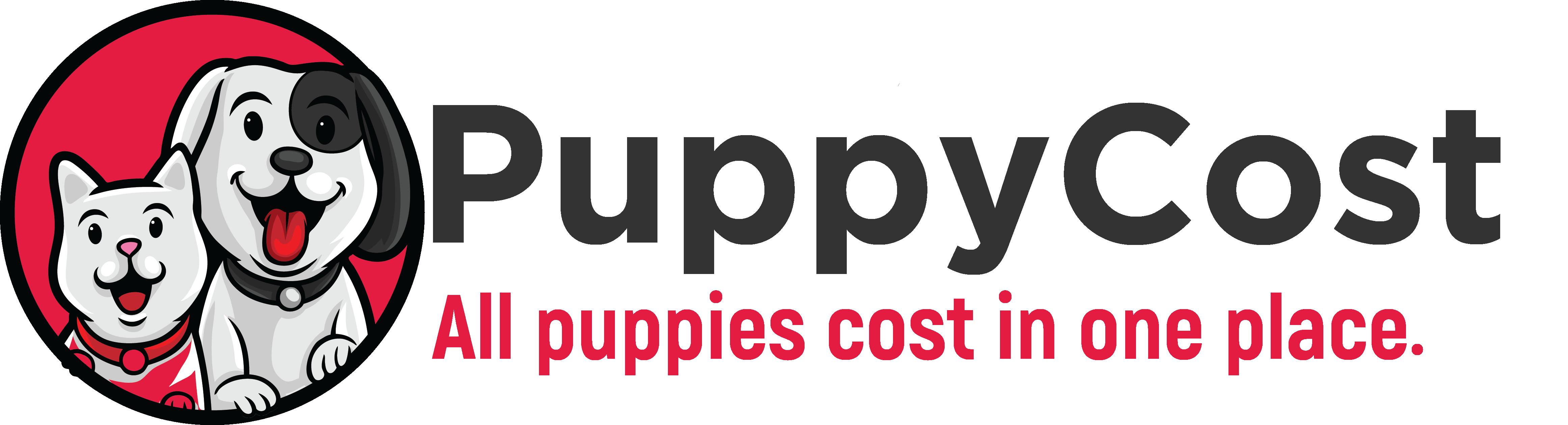 Puppy Cost