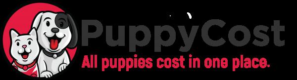 PuppyCost.com